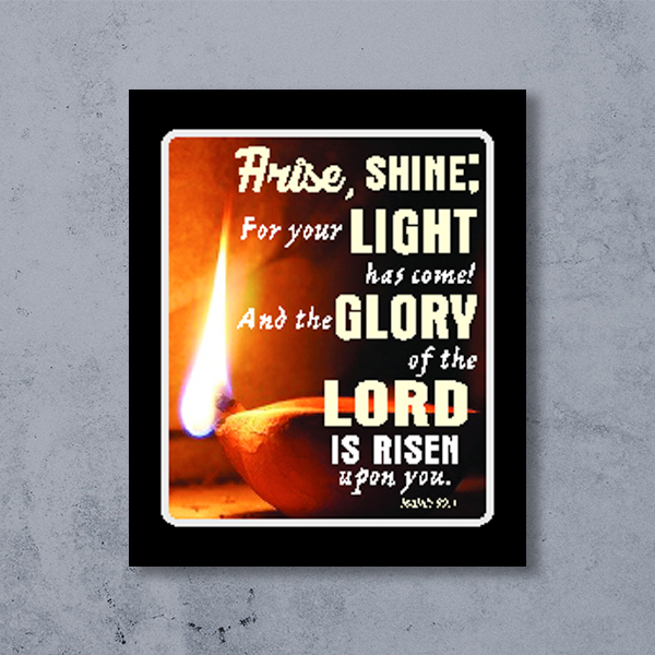 arise-shine-for-your-light