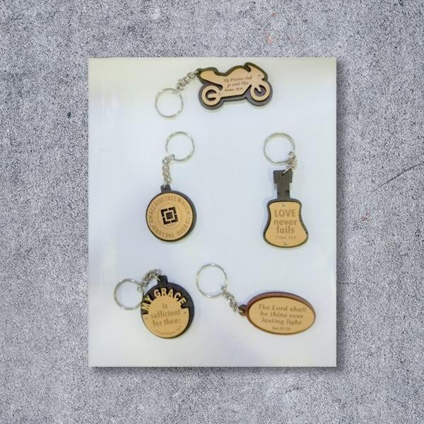bible-verse-keychains