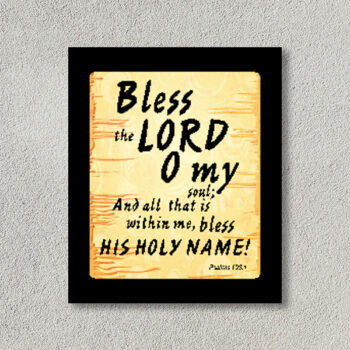 bless-the-lord-o-mysoul