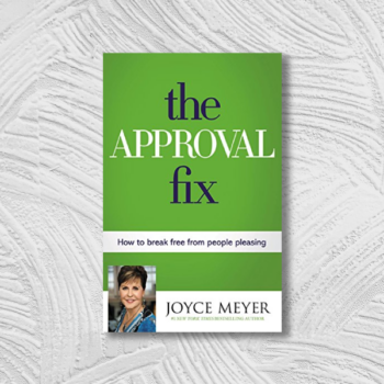 The-Approval-Fix