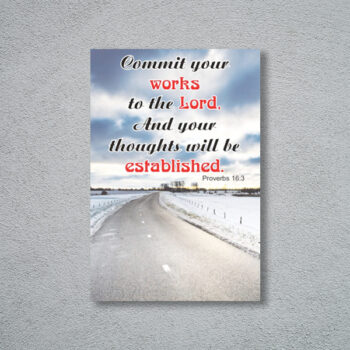 commit-your-works-tothelord