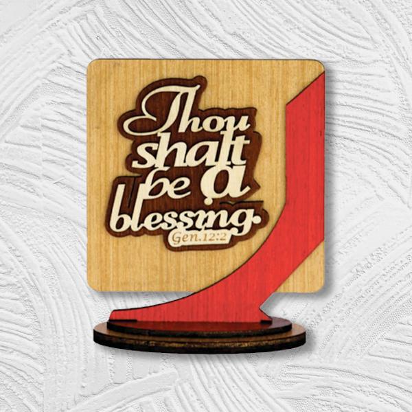 dashboard-top-thou-shalt-beaBlessing