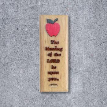 wooden_vertical_frame