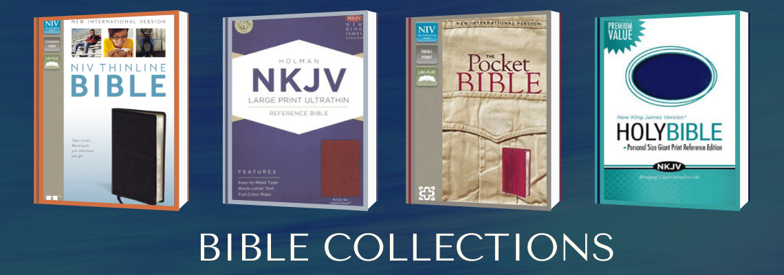 bible-collection
