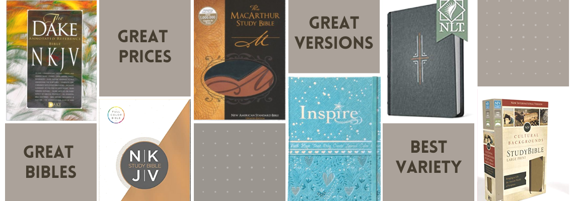 bible-collection-banner
